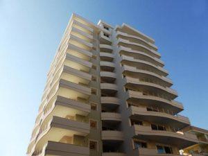37 0.46531400 1375796821R 300x225 Fastigheter i Alanya | Köpa Bostad i Alanya   Köpa hus i Turkiet