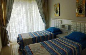 37 0.50143000 1375798353R 300x192 Fastigheter i Alanya | Köpa Bostad i Alanya   Köpa hus i Turkiet