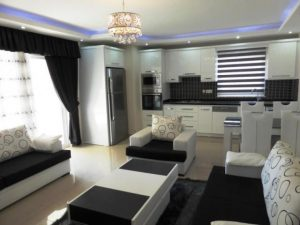 37 0.52596100 1375798419R 300x225 Fastigheter i Alanya | Köpa Bostad i Alanya   Köpa hus i Turkiet