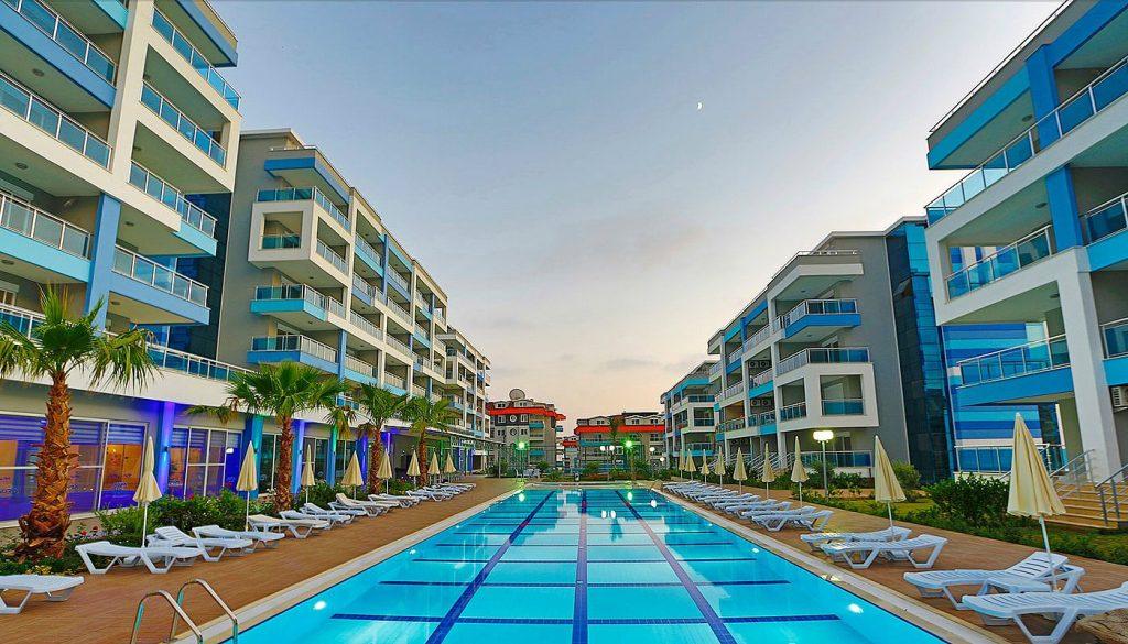 1 1 1024x585 Köpa Hus Turkiet | Byggt hus i över 20 år
